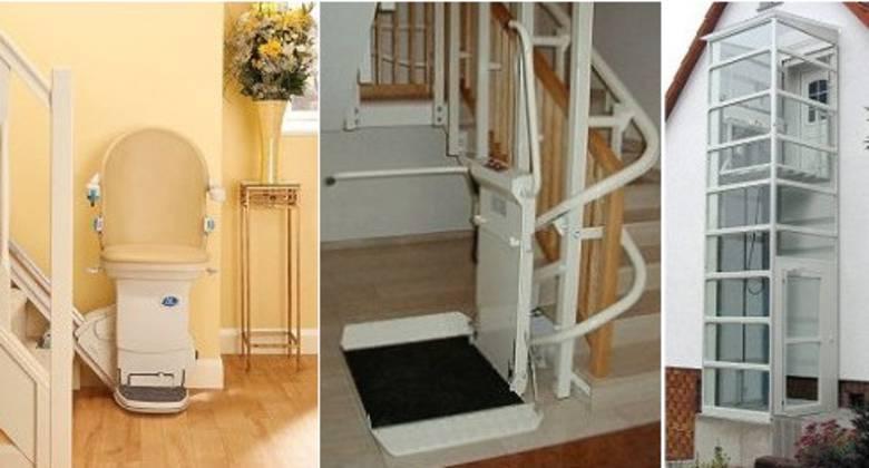 plattformlift behindertenaufzug sitzlift treppenlift k ln. Black Bedroom Furniture Sets. Home Design Ideas