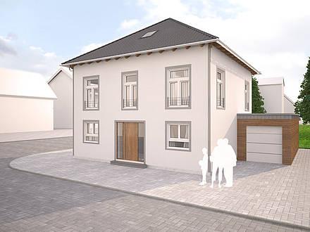 kohaus energiesparhaus koholzhausbau kofertighaus nach ma niedrigenergiehaus ausbauhaus. Black Bedroom Furniture Sets. Home Design Ideas