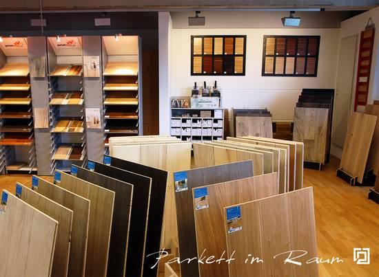parkett abschleifen und aufarbeiten parkettpflege. Black Bedroom Furniture Sets. Home Design Ideas