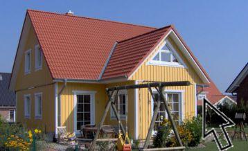 kologisches holzhaus holzhausbau schwedenhaus ko fertighaus k ln bonn rhein sieg westerwald. Black Bedroom Furniture Sets. Home Design Ideas